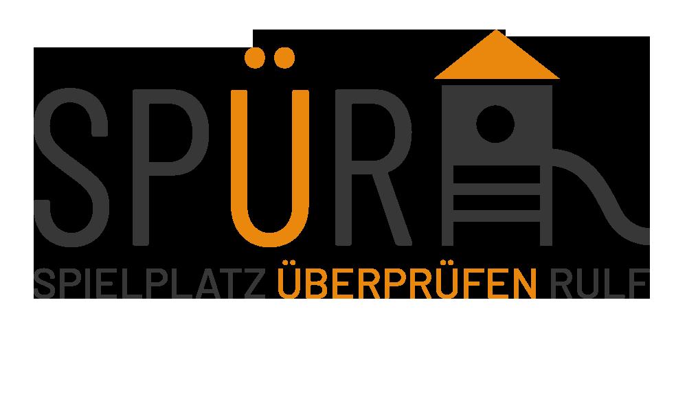 SPÜR - Bernd Rulf